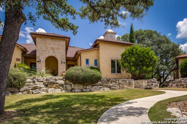 22214 Rivolta Lane, San Antonio, TX 78257 (MLS #1410447) :: Carter Fine Homes - Keller Williams Heritage