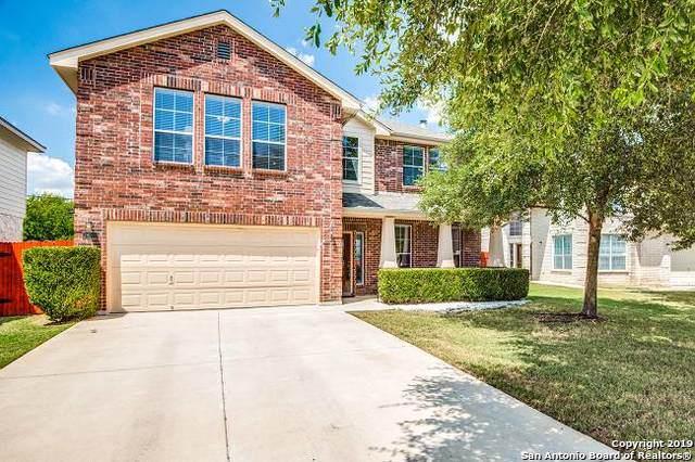 24311 Su Vino Dawn, San Antonio, TX 78255 (MLS #1410453) :: BHGRE HomeCity