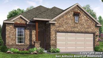 14313 Gold Rush Pass, San Antonio, TX 78254 (MLS #1410463) :: BHGRE HomeCity