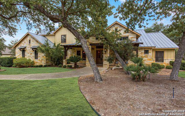 148 Riverwood, Boerne, TX 78006 (MLS #1410467) :: Tom White Group
