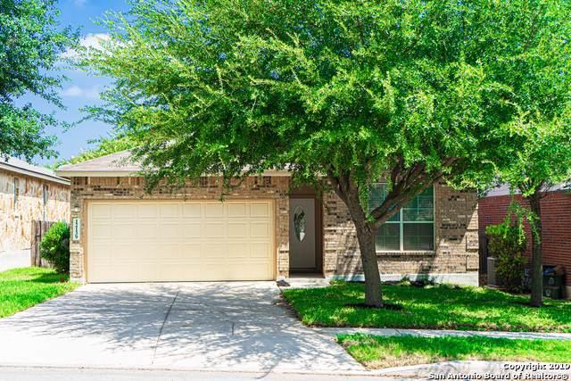 12139 Harris Hawk, San Antonio, TX 78253 (MLS #1410470) :: BHGRE HomeCity