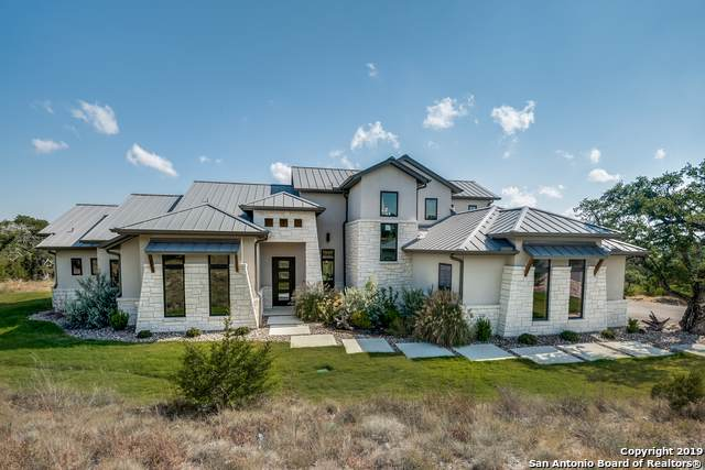 2221 Longs Peak, Canyon Lake, TX 78133 (MLS #1410473) :: BHGRE HomeCity