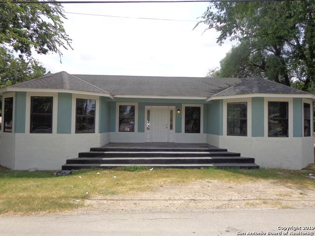 10270 Commerce St, Atascosa, TX 78002 (MLS #1410487) :: Legend Realty Group