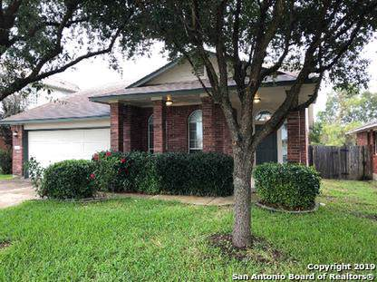 3601 Sandy Koufax Ln, Round Rock, TX 78665 (MLS #1410488) :: BHGRE HomeCity