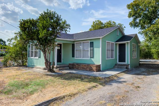 131 Mccauley Blvd, San Antonio, TX 78221 (MLS #1410498) :: The Mullen Group | RE/MAX Access