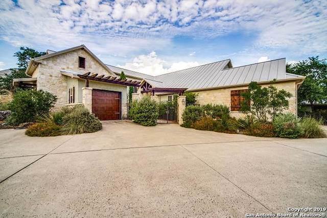148 Balcones Bend, Boerne, TX 78006 (MLS #1410504) :: BHGRE HomeCity