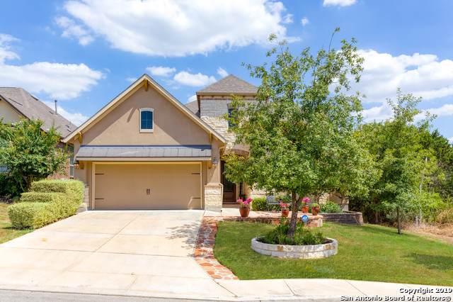 12450 Suncatcher, San Antonio, TX 78253 (MLS #1410538) :: BHGRE HomeCity