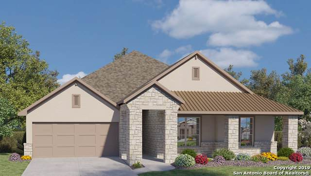 242 Sigel Ave, New Braunfels, TX 78132 (MLS #1410547) :: The Gradiz Group