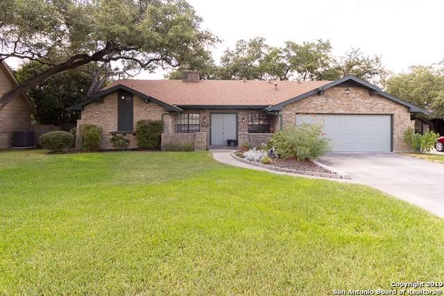 13903 Parksite Woods, San Antonio, TX 78249 (MLS #1410550) :: BHGRE HomeCity