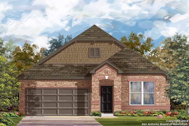 21915 Yucca Bend, San Antonio, TX 78261 (MLS #1410585) :: BHGRE HomeCity