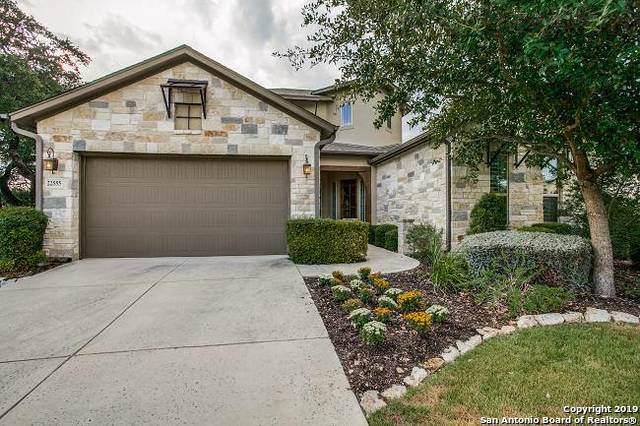 22555 Alabado, San Antonio, TX 78261 (#1410603) :: The Perry Henderson Group at Berkshire Hathaway Texas Realty