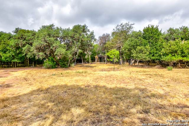 10400 Oakland Rd, San Antonio, TX 78240 (MLS #1410604) :: Legend Realty Group