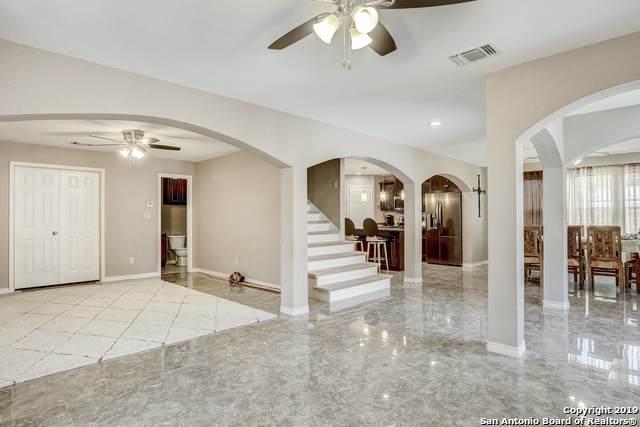 5322 Indian Desert St, San Antonio, TX 78242 (MLS #1410630) :: BHGRE HomeCity