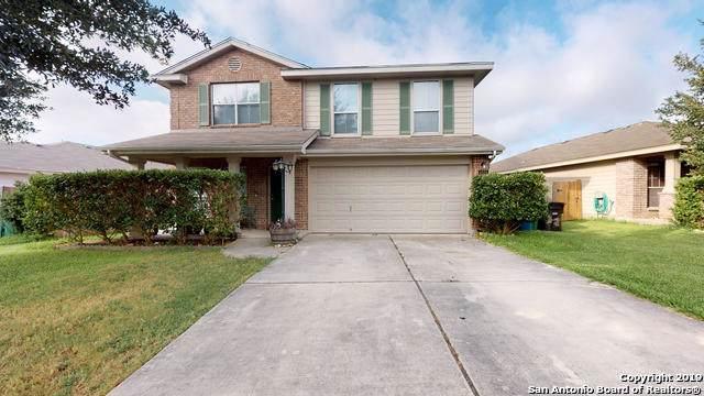 6938 Cutting Creek, San Antonio, TX 78244 (MLS #1410670) :: Carter Fine Homes - Keller Williams Heritage