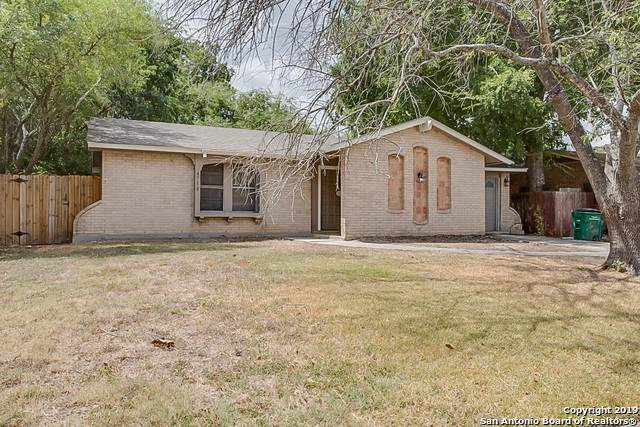 4710 Casa Espana St, San Antonio, TX 78233 (MLS #1410697) :: Alexis Weigand Real Estate Group