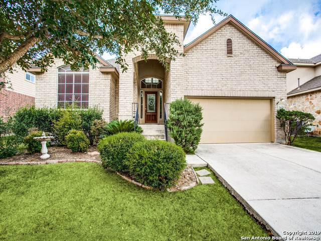 26639 Camden Chase, Boerne, TX 78015 (MLS #1410704) :: BHGRE HomeCity