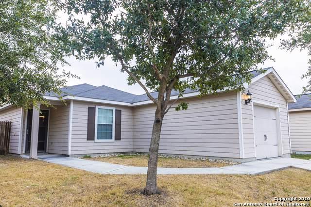 5714 Texas Canyon, San Antonio, TX 78252 (MLS #1410712) :: BHGRE HomeCity