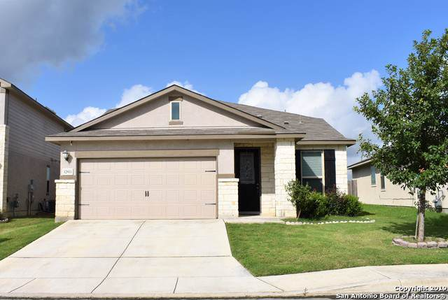 12911 Tulip Farm, San Antonio, TX 78249 (MLS #1410714) :: BHGRE HomeCity