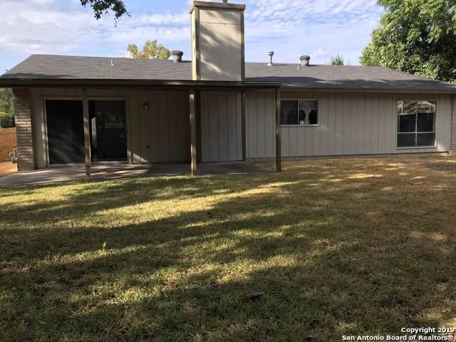 6734 Timberhill, San Antonio, TX 78238 (MLS #1410721) :: BHGRE HomeCity
