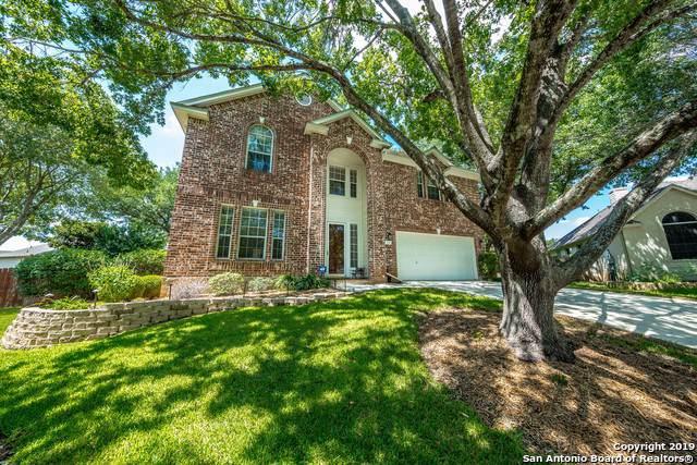 212 Peale Ct, Cibolo, TX 78108 (MLS #1410726) :: Vivid Realty
