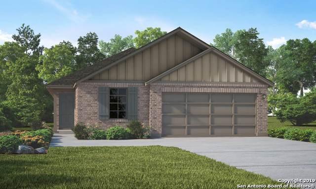 10671 Pablo Way, San Antonio, TX 78109 (MLS #1410744) :: BHGRE HomeCity