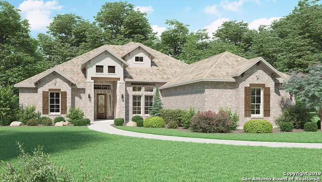 2540 Angelrodt, New Braunfels, TX 78132 (MLS #1410748) :: Glover Homes & Land Group