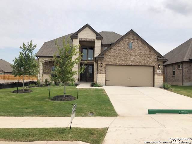 228 Kilkenny, Cibolo, TX 78108 (MLS #1410749) :: The Mullen Group | RE/MAX Access