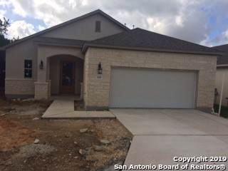 118 Bedingfeld, Shavano Park, TX 78231 (MLS #1410761) :: The Gradiz Group