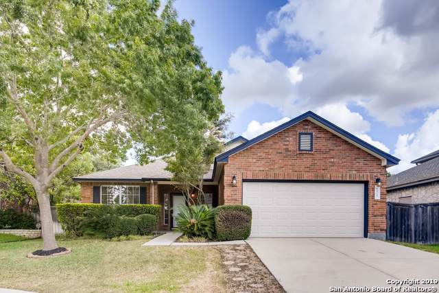9515 Tascate Dr, Helotes, TX 78023 (MLS #1410766) :: Alexis Weigand Real Estate Group