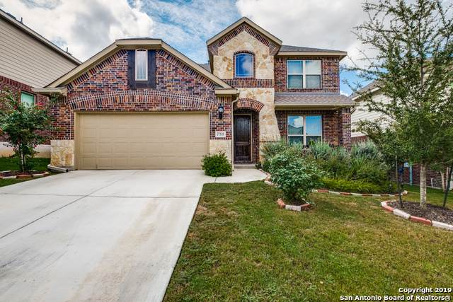 27535 Smokey Chase, Boerne, TX 78015 (#1410778) :: The Perry Henderson Group at Berkshire Hathaway Texas Realty