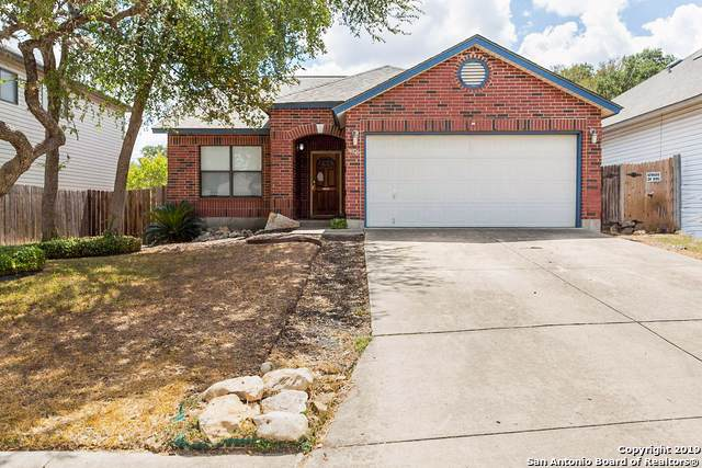 9326 Sandpiper Tree, San Antonio, TX 78251 (MLS #1410803) :: The Mullen Group   RE/MAX Access