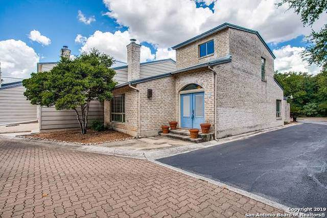 198 Oakwell Farms Pkwy, San Antonio, TX 78218 (MLS #1410815) :: BHGRE HomeCity