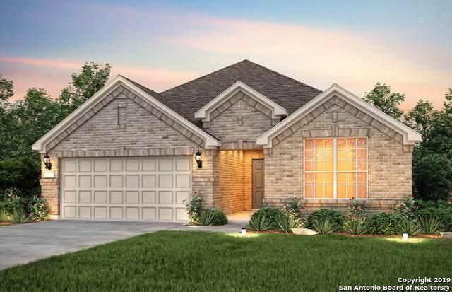 2190 Indigobush, New Braunfels, TX 78132 (MLS #1410819) :: BHGRE HomeCity