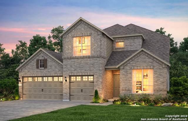 25633 Vista Bella, San Antonio, TX 78260 (MLS #1410831) :: BHGRE HomeCity