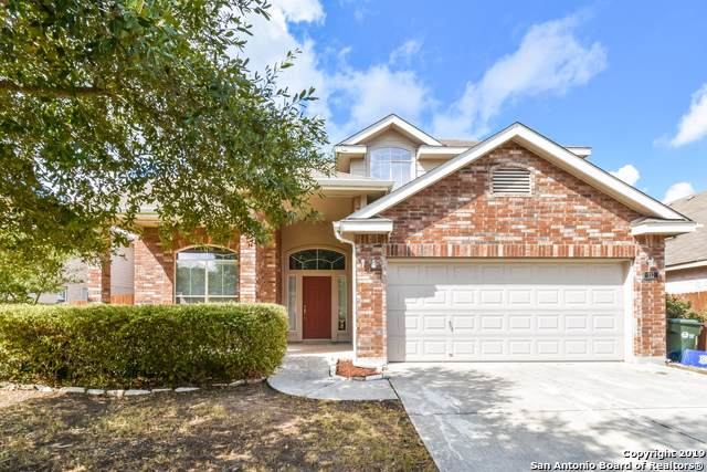 112 Firebird Run, Cibolo, TX 78108 (MLS #1410853) :: BHGRE HomeCity