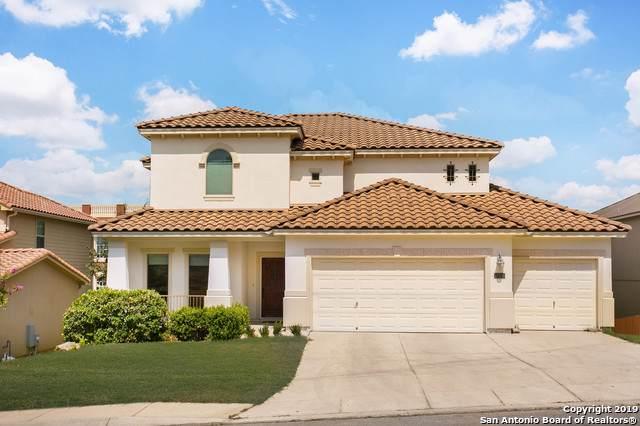 18326 Muir Glen Dr, San Antonio, TX 78257 (MLS #1410854) :: BHGRE HomeCity