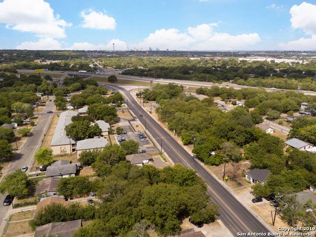 3270 Martin Luther King Dr, San Antonio, TX 78220 (MLS #1410859) :: Exquisite Properties, LLC