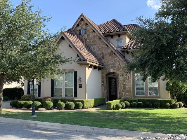 24802 Ellesmere, San Antonio, TX 78257 (MLS #1410863) :: Carter Fine Homes - Keller Williams Heritage