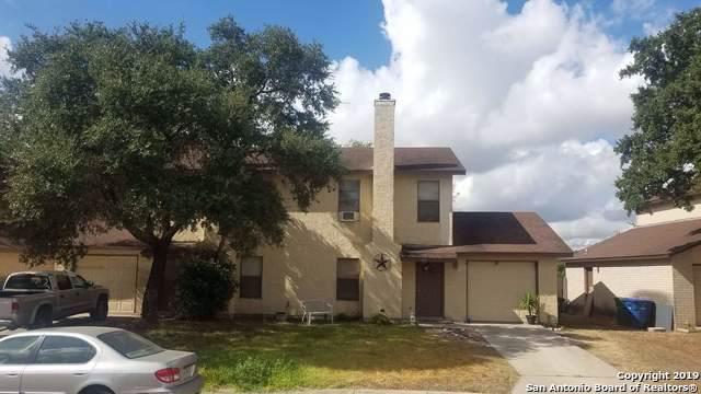 417 Rene Levy, San Antonio, TX 78227 (MLS #1410898) :: BHGRE HomeCity