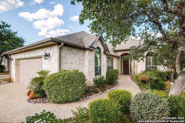 203 Garden Hill, San Antonio, TX 78260 (MLS #1410913) :: Legend Realty Group