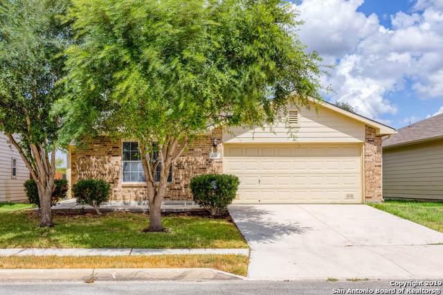 208 Anvil Pl, Cibolo, TX 78108 (MLS #1410914) :: Vivid Realty