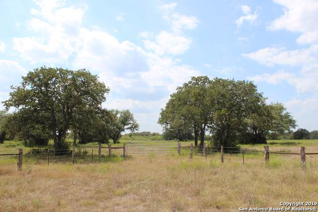 3838 Fm 2814, Waelder, TX 78959 (MLS #1410925) :: Legend Realty Group