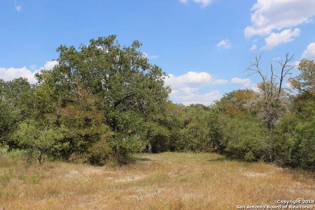 4272 Fm 2814, Waelder, TX 78959 (MLS #1410931) :: Legend Realty Group