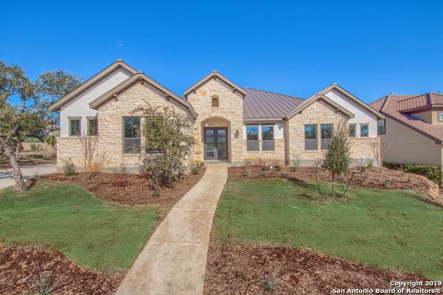 3823 Luz Del Faro, San Antonio, TX 78261 (MLS #1410936) :: Reyes Signature Properties