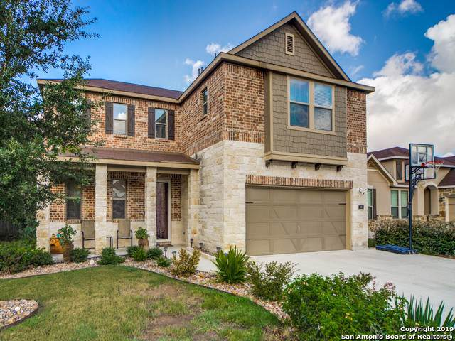 128 Rattlesnake Bluff, Boerne, TX 78006 (MLS #1410953) :: The Mullen Group | RE/MAX Access