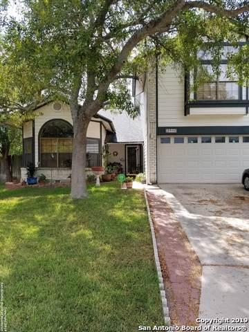 3900 Rustic Glade, San Antonio, TX 78247 (MLS #1410960) :: BHGRE HomeCity