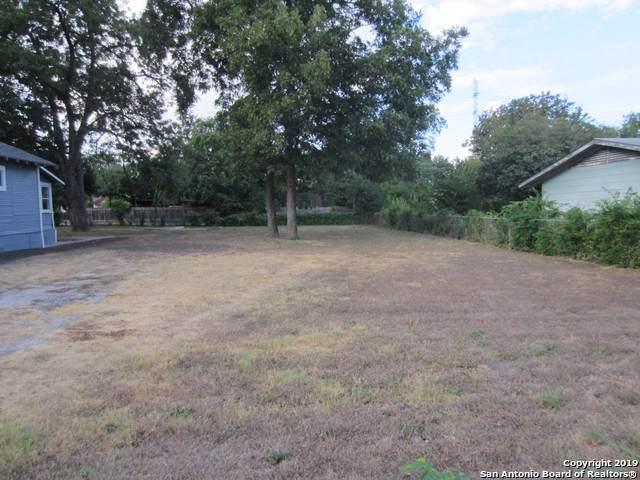 Address Not Published, San Antonio, TX 78211 (MLS #1410962) :: The Gradiz Group