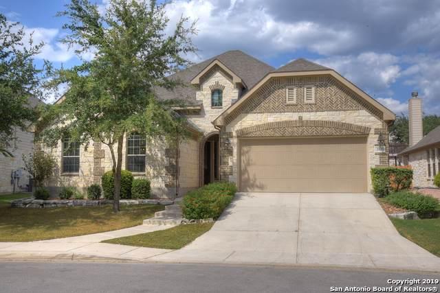 3935 Firebush, San Antonio, TX 78261 (MLS #1410987) :: BHGRE HomeCity