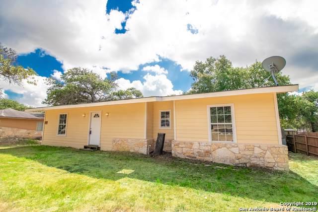 22726 Lazy Stream Dr, Elmendorf, TX 78112 (MLS #1410993) :: BHGRE HomeCity