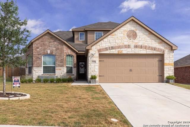 6204 Daisy Way, New Braunfels, TX 78132 (MLS #1411013) :: BHGRE HomeCity